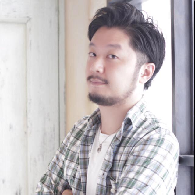 Wagon by afloat 店長・ディレクター Kimihiro Sato